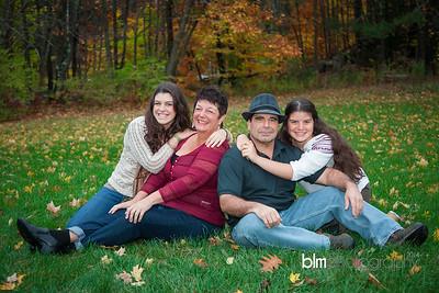 Procita-Family_10242014_4921