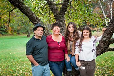 Procita-Family_10242014_4866