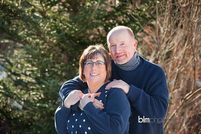 Wheeler-Family-3914_12-14-14 - ©BLM Photography 2014