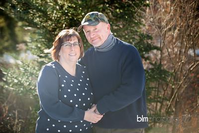 Wheeler-Family-3887_12-14-14 - ©BLM Photography 2014