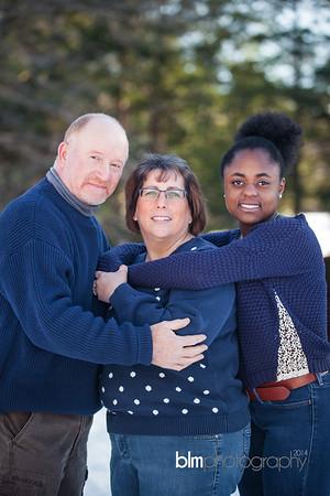 Wheeler-Family-3786_12-14-14 - ©BLM Photography 2014