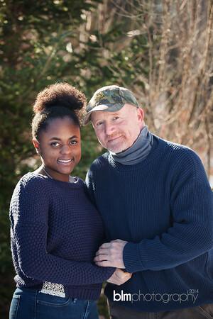 Wheeler-Family-3828_12-14-14 - ©BLM Photography 2014