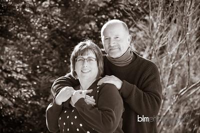 Wheeler-Family-3918_12-14-14 - ©BLM Photography 2014