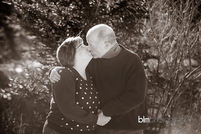 Wheeler-Family-3900_12-14-14 - ©BLM Photography 2014