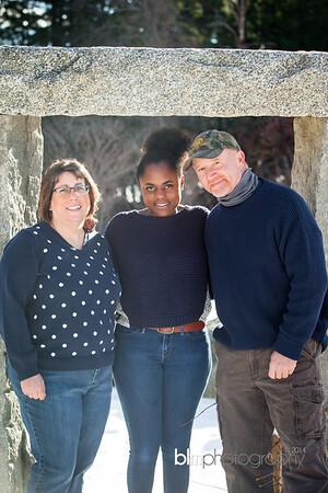 Wheeler-Family-3973_12-14-14 - ©BLM Photography 2014