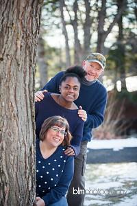 Wheeler-Family-3949_12-14-14 - ©BLM Photography 2014