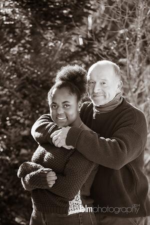 Wheeler-Family-3846_12-14-14 - ©BLM Photography 2014