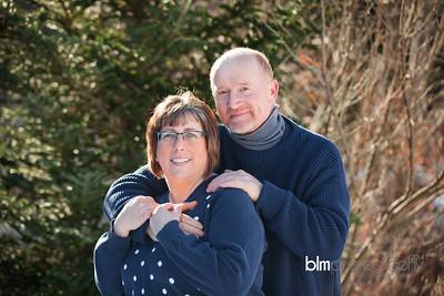 Wheeler-Family-3920_12-14-14 - ©BLM Photography 2014
