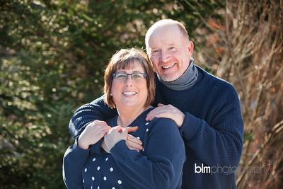 Wheeler-Family-3908_12-14-14 - ©BLM Photography 2014