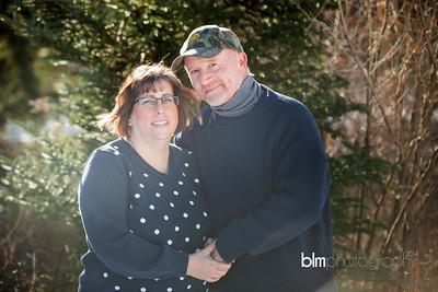 Wheeler-Family-3884_12-14-14 - ©BLM Photography 2014