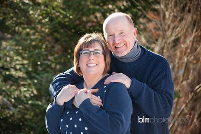 Wheeler-Family-3909_12-14-14 - ©BLM Photography 2014