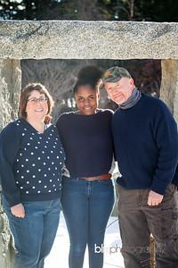 Wheeler-Family-3970_12-14-14 - ©BLM Photography 2014