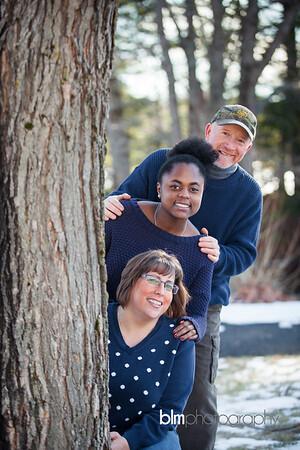 Wheeler-Family-3947_12-14-14 - ©BLM Photography 2014