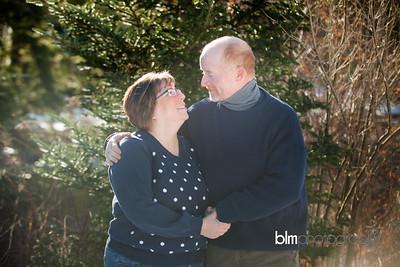 Wheeler-Family-3895_12-14-14 - ©BLM Photography 2014