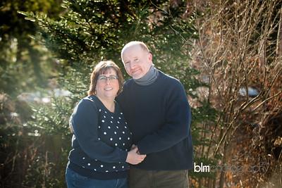 Wheeler-Family-3903_12-14-14 - ©BLM Photography 2014