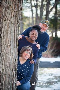 Wheeler-Family-3952_12-14-14 - ©BLM Photography 2014