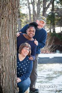 Wheeler-Family-3953_12-14-14 - ©BLM Photography 2014