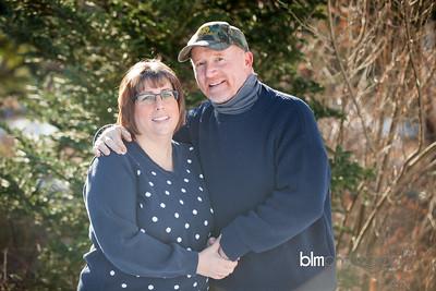Wheeler-Family-3869_12-14-14 - ©BLM Photography 2014