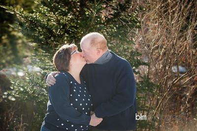 Wheeler-Family-3898_12-14-14 - ©BLM Photography 2014