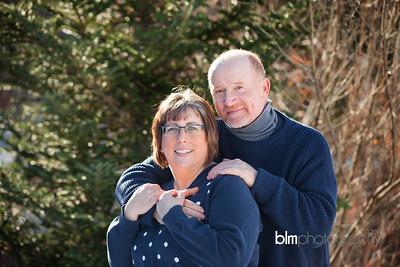 Wheeler-Family-3925_12-14-14 - ©BLM Photography 2014