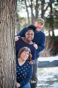 Wheeler-Family-3946_12-14-14 - ©BLM Photography 2014