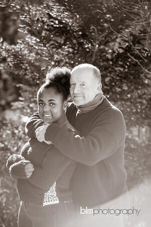 Wheeler-Family-3865_12-14-14 - ©BLM Photography 2014