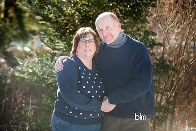 Wheeler-Family-3893_12-14-14 - ©BLM Photography 2014
