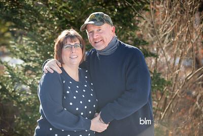 Wheeler-Family-3868_12-14-14 - ©BLM Photography 2014