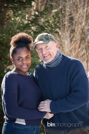 Wheeler-Family-3826_12-14-14 - ©BLM Photography 2014