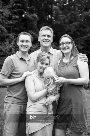 Ferenc-Family-9282_08-23-15 - ©BLM Photography 2015