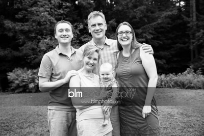 Ferenc-Family-9293_08-23-15 - ©BLM Photography 2015