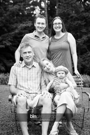 Ferenc-Family-9196_08-23-15 - ©BLM Photography 2015