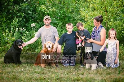 Murphy-Family_Saturday_081715_6845