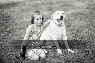 Murphy-Family_Saturday_081715_6734