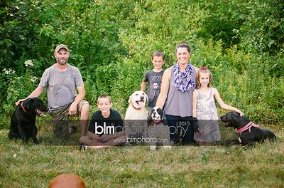 Murphy-Family_Saturday_081715_6780-Edit