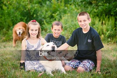 Murphy-Family_Saturday_081715_6869