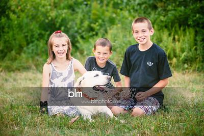 Murphy-Family_Saturday_081715_6884