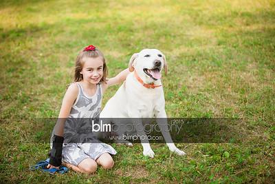 Murphy-Family_Saturday_081715_6735