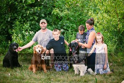 Murphy-Family_Saturday_081715_6825