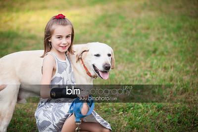Murphy-Family_Saturday_081715_6723