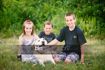 Murphy-Family_Saturday_081715_6872