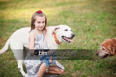 Murphy-Family_Saturday_081715_6725