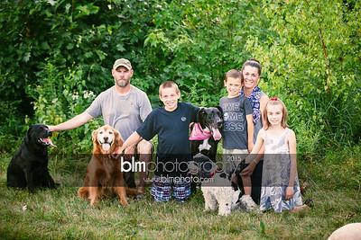 Murphy-Family_Saturday_081715_6832