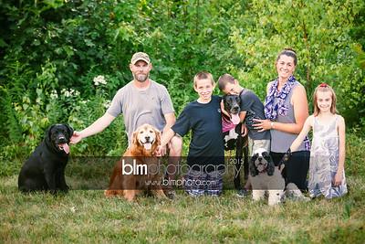 Murphy-Family_Saturday_081715_6848-Edit