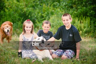 Murphy-Family_Saturday_081715_6870