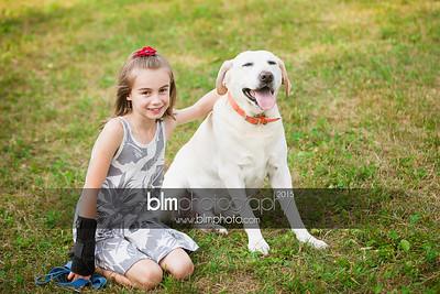 Murphy-Family_Saturday_081715_6733