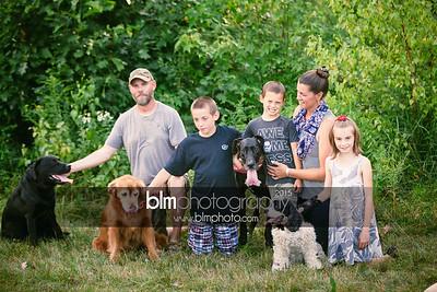 Murphy-Family_Saturday_081715_6813