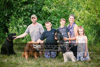 Murphy-Family_Saturday_081715_6813-Edit