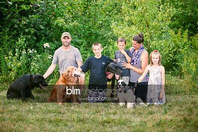 Murphy-Family_Saturday_081715_6839