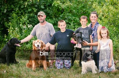 Murphy-Family_Saturday_081715_6811-Edit